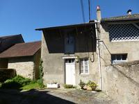 French property for sale in DUN LE PALESTEL, Creuse - €40,000 - photo 3