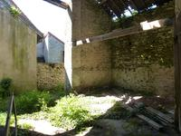 French property for sale in DUN LE PALESTEL, Creuse - €40,000 - photo 5