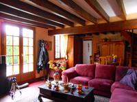 French property for sale in CERE LA RONDE, Indre et Loire - €162,000 - photo 4