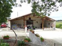 Maison à vendre à BEAUGAS, Lot_et_Garonne, Aquitaine, avec Leggett Immobilier