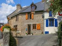 latest addition in Lassay Les Chateux Mayenne