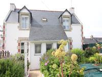 maison à vendre à TREGUNC, Finistere, Bretagne, avec Leggett Immobilier
