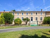 commerce à vendre à BERNEUIL, Charente, Poitou_Charentes, avec Leggett Immobilier