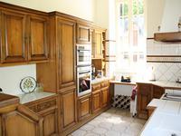 French property for sale in TREIGNAC, Correze - €437,750 - photo 8