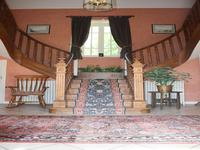 French property for sale in TREIGNAC, Correze - €437,750 - photo 4