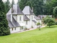 French property for sale in TREIGNAC, Correze - €437,750 - photo 3