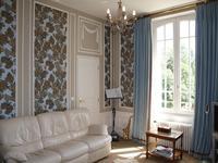 French property for sale in TREIGNAC, Correze - €437,750 - photo 7