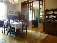 French property for sale in TREIGNAC, Correze - €437,750 - photo 6
