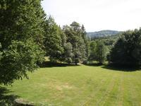 French property for sale in TREIGNAC, Correze - €437,750 - photo 10