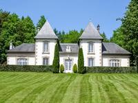 French property for sale in TREIGNAC, Correze - €437,750 - photo 1