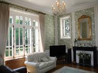 French property for sale in TREIGNAC, Correze - €437,750 - photo 5