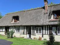 French property for sale in FUMICHON, Calvados - €240,750 - photo 9
