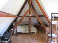 French property for sale in FUMICHON, Calvados - €240,750 - photo 5