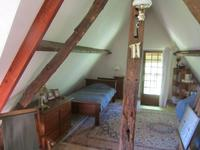 French property for sale in FUMICHON, Calvados - €240,750 - photo 4