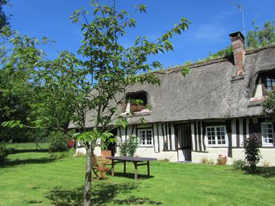 French property, houses and homes for sale in FUMICHON Calvados Normandy