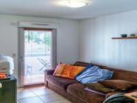 Appartement à vendre à NICE en Alpes Maritimes - photo 4