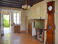 French property for sale in CHATELUS MALVALEIX, Creuse - €51,000 - photo 2