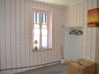 French property for sale in CHATELUS MALVALEIX, Creuse - €51,000 - photo 6