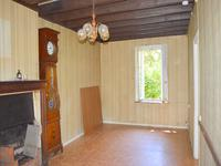 French property for sale in CHATELUS MALVALEIX, Creuse - €51,000 - photo 4