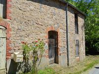 French property for sale in CHATELUS MALVALEIX, Creuse - €51,000 - photo 3