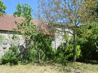 French property for sale in CHATELUS MALVALEIX, Creuse - €51,000 - photo 10