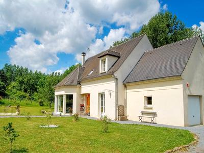 French property, houses and homes for sale in THIESCOURT Oise Picardie