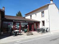latest addition in Saint Pardoux Haute_Vienne