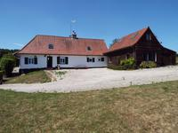 maison à vendre à FRESSIN, Pas_de_Calais, Nord_Pas_de_Calais, avec Leggett Immobilier