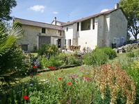houses and homes for sale inRUDEAU LADOSSEDordogne Aquitaine