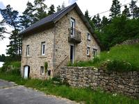 French property for sale in --------, Correze - €477,000 - photo 4
