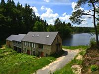 French property, houses and homes for sale inCLERGOUXCorreze Limousin