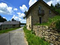 French property for sale in --------, Correze - €477,000 - photo 10