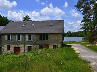 French property for sale in CLERGOUX, Correze - €579,990 - photo 8