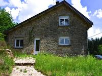 French property for sale in --------, Correze - €477,000 - photo 7
