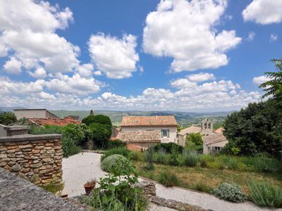 French property, houses and homes for sale in CASTELLET Vaucluse Provence_Cote_d_Azur