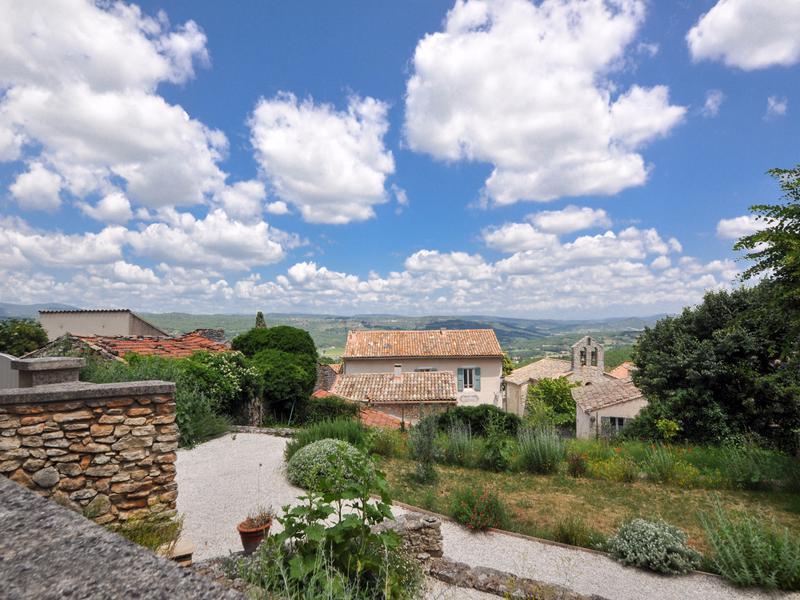 maison vendre en paca vaucluse castellet rare saisir castellet maison de village 3. Black Bedroom Furniture Sets. Home Design Ideas