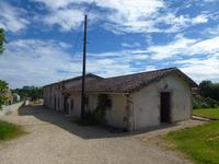 French property for sale in FOMPERRON, Deux Sevres - €140,000 - photo 10