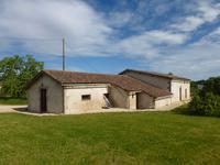 French property for sale in FOMPERRON, Deux Sevres - €140,000 - photo 9