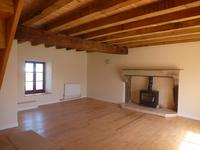 French property for sale in FOMPERRON, Deux Sevres - €140,000 - photo 2