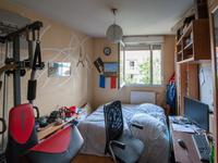 French property for sale in LYON, Rhone photo 5