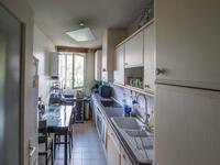 French property for sale in LYON, Rhone photo 4