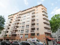 French property for sale in LYON, Rhone photo 3