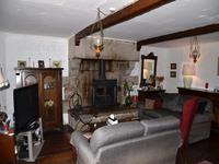 French property for sale in CHAMP DU BOULT, Calvados - €117,000 - photo 4