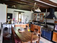 French property for sale in CHAMP DU BOULT, Calvados - €117,000 - photo 6