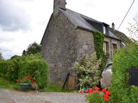 French property for sale in CHAMP DU BOULT, Calvados - €117,000 - photo 2