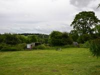 French property for sale in CHAMP DU BOULT, Calvados - €117,000 - photo 3