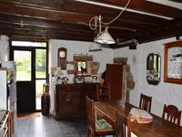 French property for sale in CHAMP DU BOULT, Calvados - €117,000 - photo 5