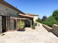 French property for sale in UZES, Gard - €695,000 - photo 8