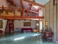 French property for sale in UZES, Gard - €695,000 - photo 6