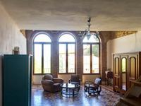 French property for sale in UZES, Gard - €695,000 - photo 3